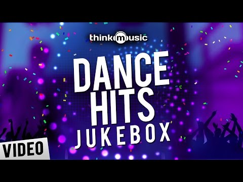 Dance Hits | Video Songs Jukebox | Tamil