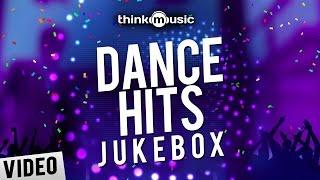 Dance Hits | Video Songs Jukebox | Tamil thumbnail