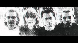 O Yuki Conjugate -  In The Bog Garden