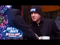 Jeremy Kyle's 'Get Out Of Me Ear!' Prank With Ant & Dec: Part 1 - Saturday Night Takeaway