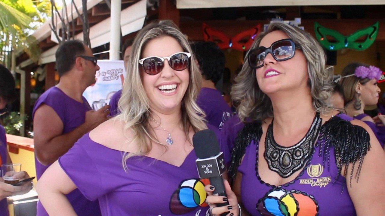Mandala pr carnaval 2017 youtube - Mandala carnaval ...