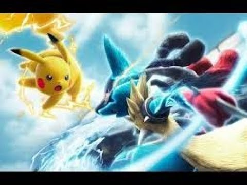 pokemon all season in hindi 3gp download