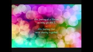 Video Friso Incredible Journey (lyrics) ǁѕнʌнʀʌzʌ download MP3, 3GP, MP4, WEBM, AVI, FLV Juni 2018