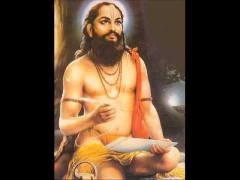 Samarth Vani - Sanjeev Abhyankar