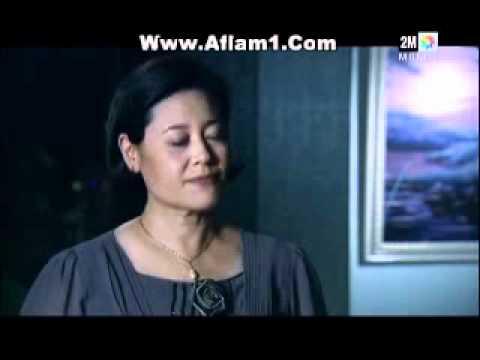 مسلسل الأسطورة بروس لي الحلقة 15 ـ الجزء 4 Youtube
