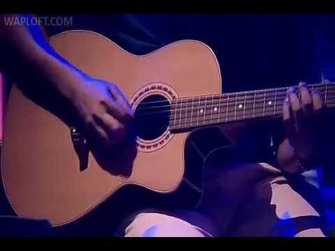 Soniye hiriye  unplugged ( shael ) HD full video song
