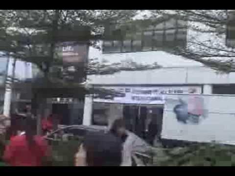NHÀ MÁY GMP, SIÊU THỊ EK1 CỦA ELKEN MALAYSIA, ĐOÀN VIỆT NAM THAM QUAN - THÁNG 4/2013