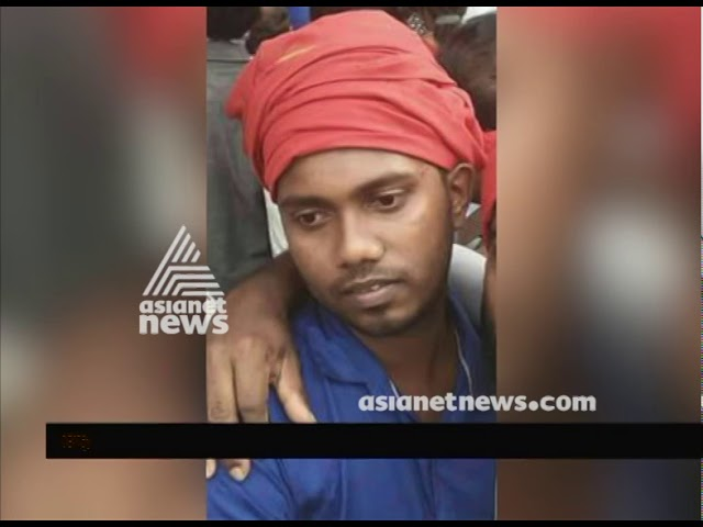 Shuhaib Murder Case; 2 surrenders