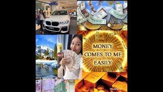 การเป็นอิสระเรื่องเงินทอง ฟังจบเป็นอิสระทันที (Facebook Live)