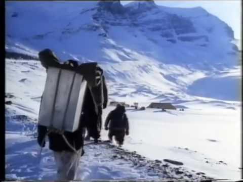 Nanga Parbat (1986)