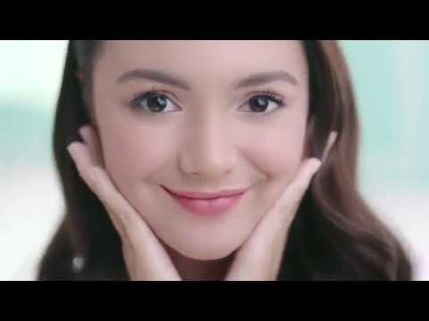 tv-commercial-wardah-:-long-lasting-lipstick