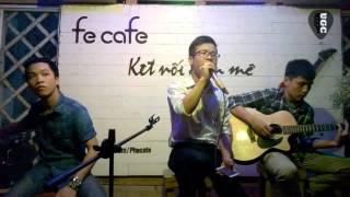 [MÙA show] 6. Hè muộn - Hoàng Phạm