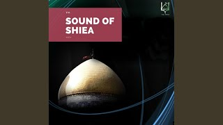 Imam Zaman (Original Mix)