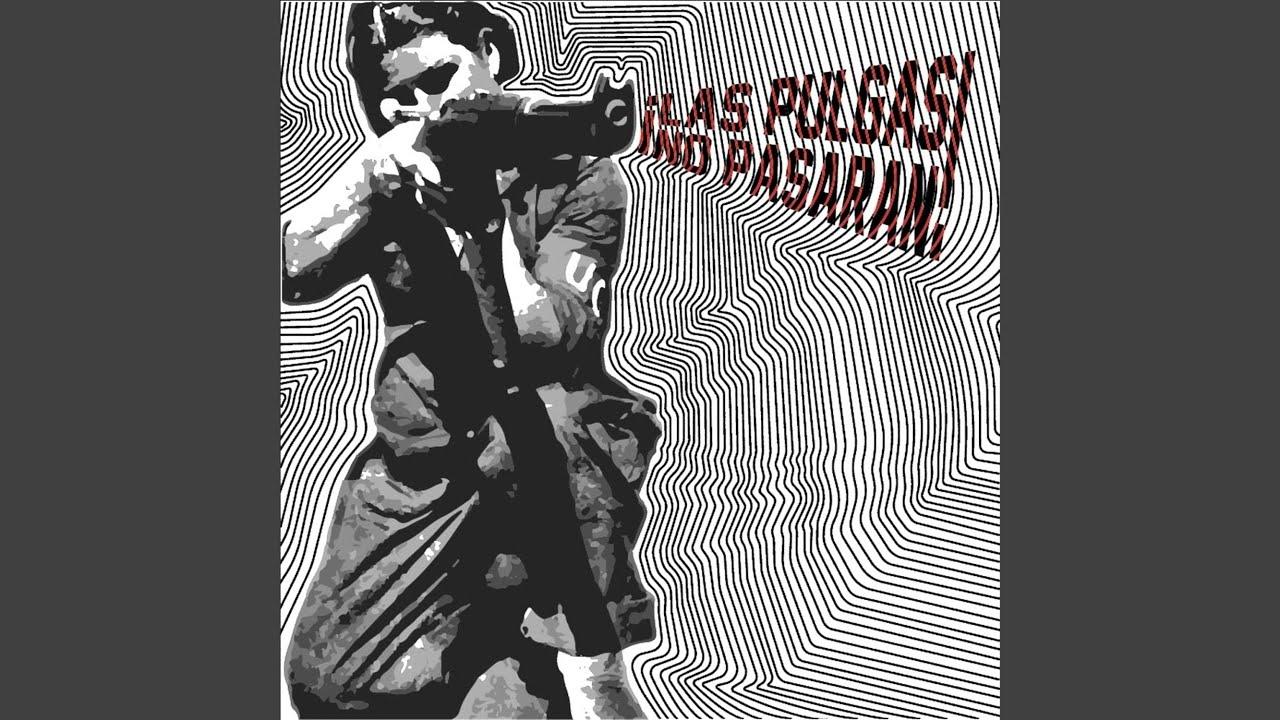 No Parasan
