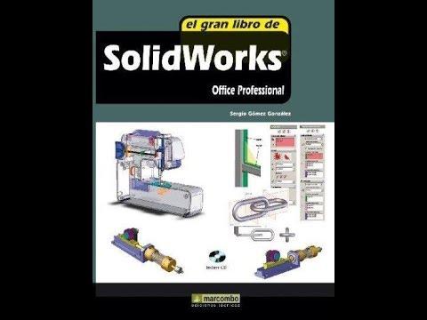 descargar-gratis-el-gran-libro-de-solidworks-en-español