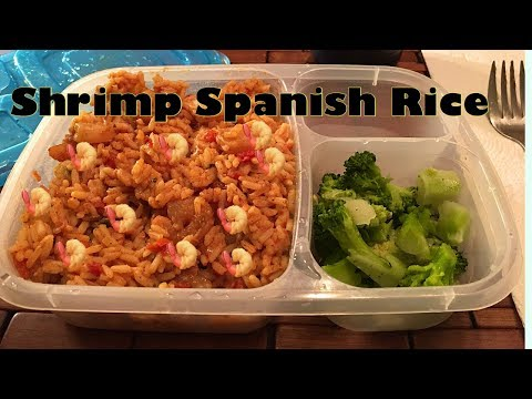 spanish-shrimp-🍤-red-rice-🍚-(-quick-&-easy-)