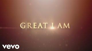 Скачать New Life Worship Great I Am Lyric Video