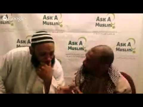 Police killings and Police Brutality In the urban community and why Islam is the cure.