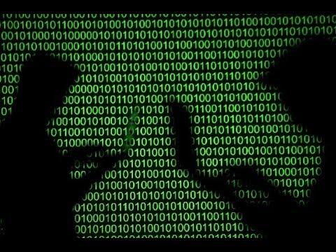Снова русские хакеры? Кто и почему взломал Burisma?