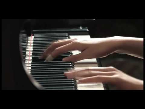 Bach-Ouverture from Partita IV in D Major, BWV 828, Ling-Ju Lai
