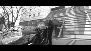 FLER feat JALIL - AIRSYSTEM [OFFICIAL VIDEO] (DSGPD - 04.12.2015)