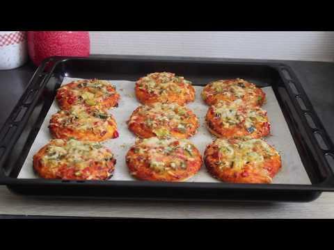 pizza-aux-légumes-recette-de-la-pâte-à-pizza