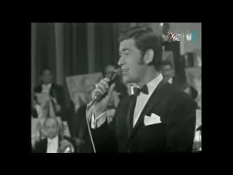 Янош Коош Черный поезд 1969 г.