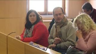 El PP de Aljaraque pedirá explicaciones por contrataciones laborales en el Ayuntamiento