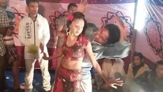Latest Hot Bangla Jatra Song 2016   মাথা নষ্ট না দেখলে মিস করবেন   Full HD   YouTube