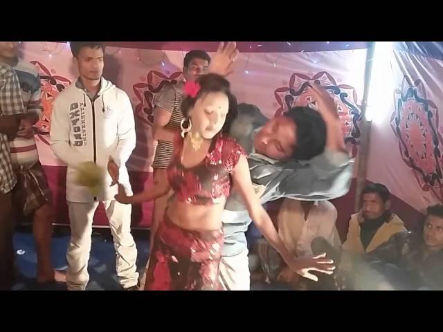 Latest Hot Bangla Jatra Song 2016   ???? ???? ?? ????? ??? ?????   Full HD   YouTube