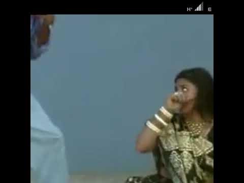 Video Download - Mila ma bila machal gai ra mobile cg songs