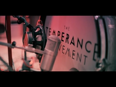 The Temperance Movement - Take It Back [Official Video]