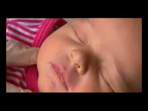 Normal Characteristics of Newborns