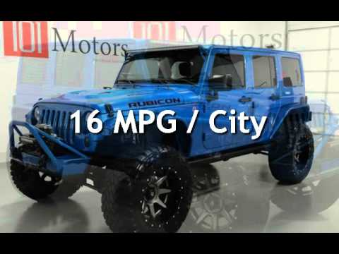 2015 jeep wrangler unlimited rubicon hardrock for sale in youtube 2015 jeep wrangler unlimited rubicon hardrock for sale in sciox Gallery