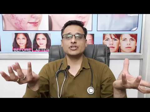 Dr Swapnil's Live Homeopathy Clinic