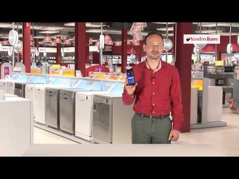 ACER Liquid Z520 - Smartphone - Onze productreview Vandenborre.be