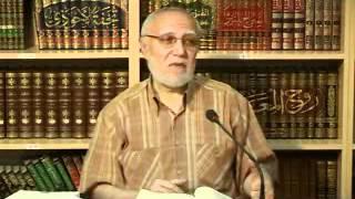 Gadir i Hum Peygamberimiz Hz Ali'yi halife tayin etti mi?