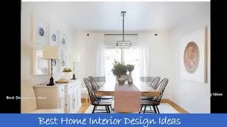 Samantha pynn kitchen designs | Inside Interior Design Picture Tips for Modern Homes & Room