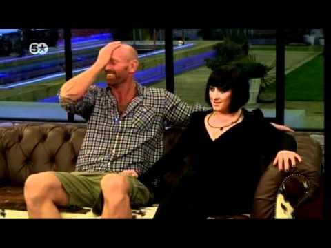 Celebrity Big Brother UK Series 16 Episode 11Highlights ...