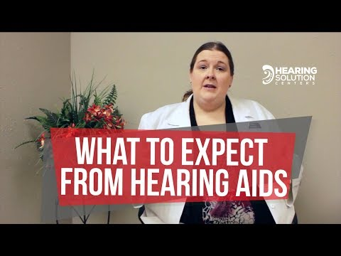 Audiologist Answers Frequently Asked Questions | Tulsa OK