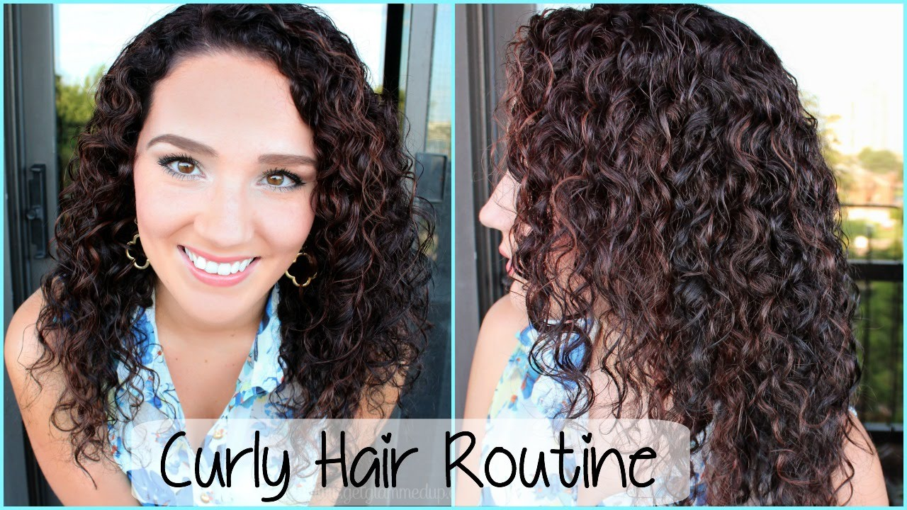 how can i style my curly hair all about my hair cut color amp styling curly hair 5728