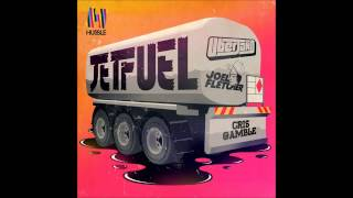 jet fuel live japan edit