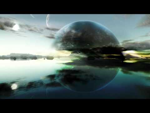See Armin van Buuren tracks