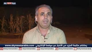الأحزاب الكردية السورية...خلافات وسعي للتفرد بالقرار