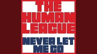 Baixar Never Let Me Go (Single Version)