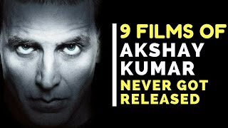 9 bollywood films of akshay kumar that never got released
