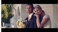 Pille & Indrek pulmavideo