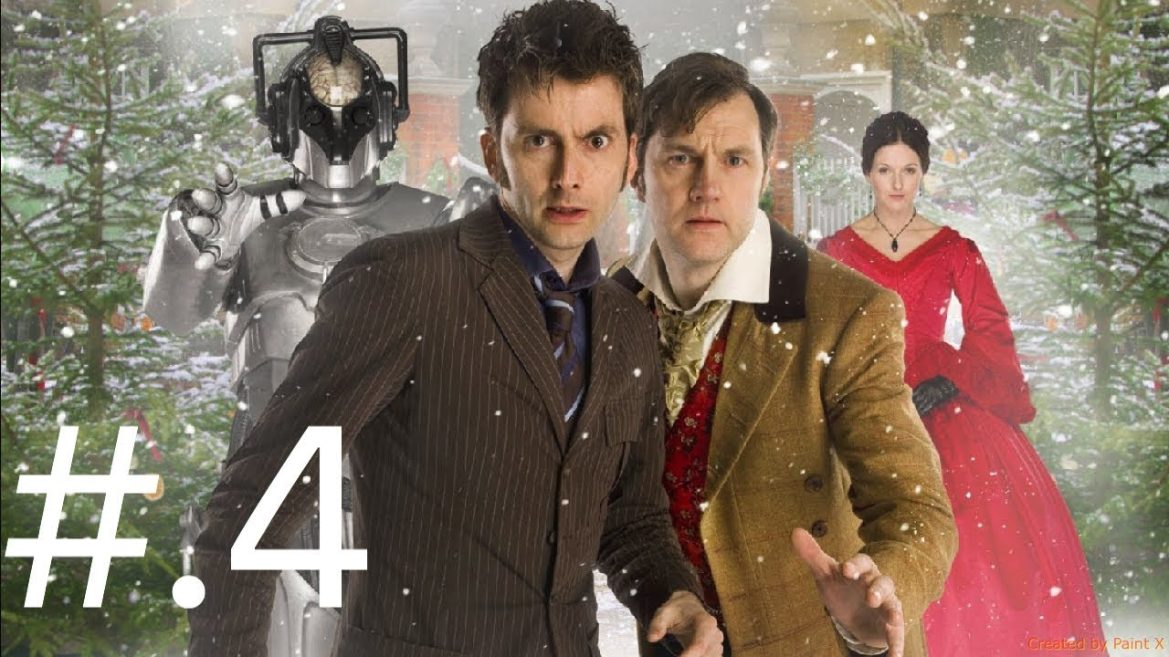 doctor who season 10 episode 7 download