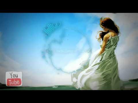 Aaj Bhi    Latest Hindi Song  2014  New Sad Love Music  Full Song   Official Audio  270p 360p