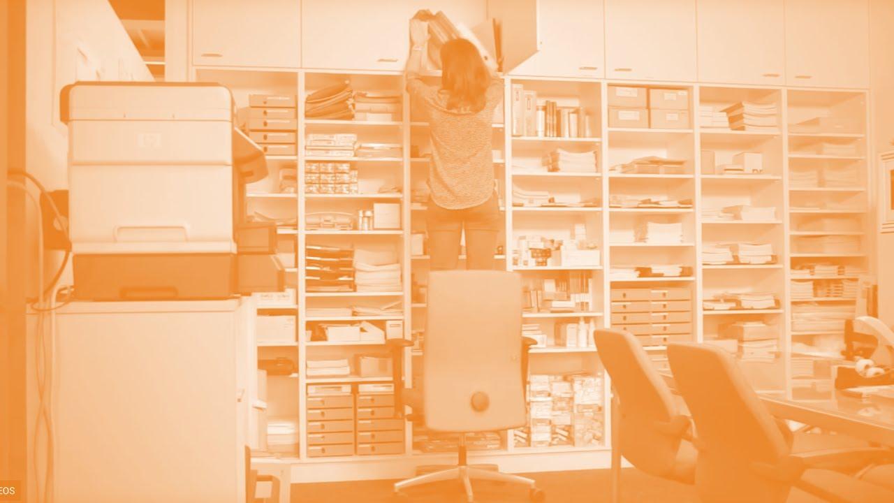 Lustige Witze Arbeitssicherheit Tag Arbeitssicherheit Lustige
